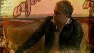 Especial de RICARDO ARJONA - Bar El Amapola en VIVO - Parte 4D9
