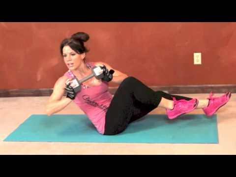 full-body-home-workout:-burn-fat,-lose-inches,-build-lean-muscle