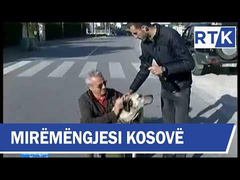 Mirëmëngjesi  Kosovë - Drejtpërdrejt - Arianit Koci  04.10.2018
