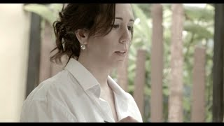 Cynthia Silveira - Redefine Love (Official Video)
