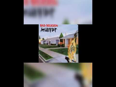 bad-religion-suffer-full-album