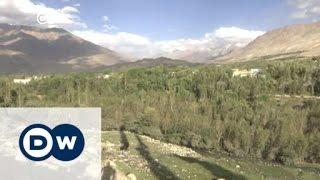 الوضع الاقتصادي سيء جداً في أفغانستان | الأخبار