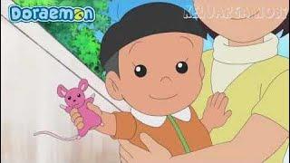 Doraemon कार्टून - दोस्तों के साथ Doraemon - भारत में Doraemon   155