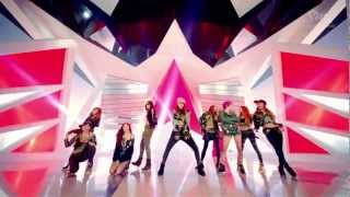 130101 [3D](HD) I GOT A BOY (M/V) - Girls Generation (DL) Thumbnail