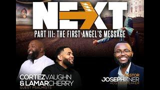 "The ""Next"" Series (Part 3)"