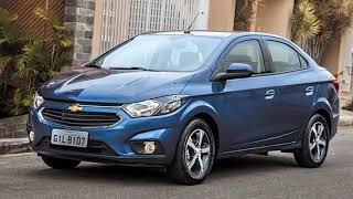 🔴10 Carros Mais Vendidos Em 2019 | TOP 10z |