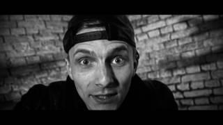 Vixen - Krok [Official video] (prod. Grrracz)