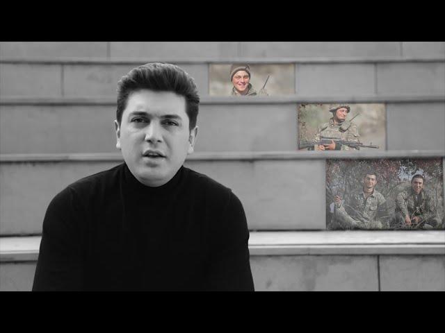 HEROS ZINVOR // Music Video //