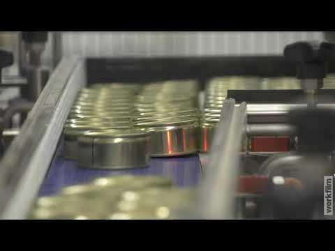 rosoma_gmbh_rostocker_sondermaschinen-_und_anlagenbau_video_unternehmen_präsentation