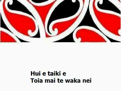 toia-mai-te-waka-nei-delma-rae