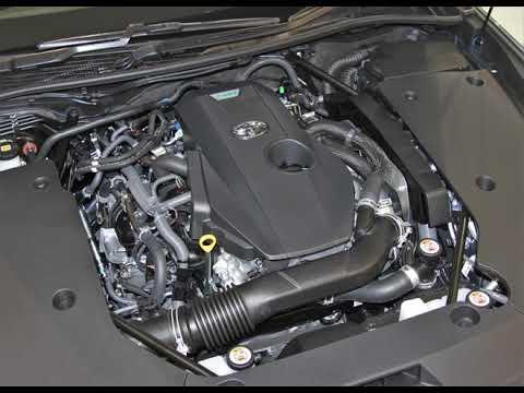 toyota-ar-engine-|-wikipedia-audio-article