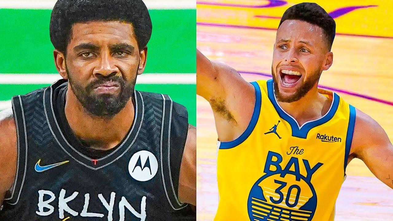 "NBA ""He Chose Violence!"" MOMENTS"