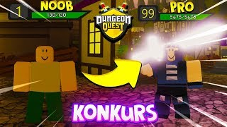 ⭐ HELLENA ⭐ SOLO DUNGEON QUEST CONTEST IN ROBLOX