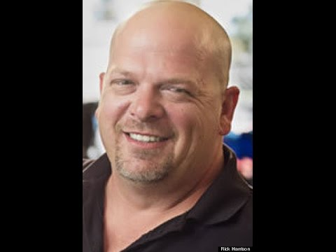 rick harrison facebookrick harrison and this my pawn shop, rick harrison wife, rick harrison steam, rick harrison wikipedia, rick harrison pawn shop, rick harrison facebook, rick harrison instagram, rick harrison, rick harrison net worth, rick harrison pawn stars, rick harrison wiki, rick harrison house, rick harrison daughter, rick harrison fortuna, rick harrison fortune, rick harrison wife pawn stars, rick harrison wedding, rick harrison height, rick harrison net worth and salary, rick harrison wife 2013