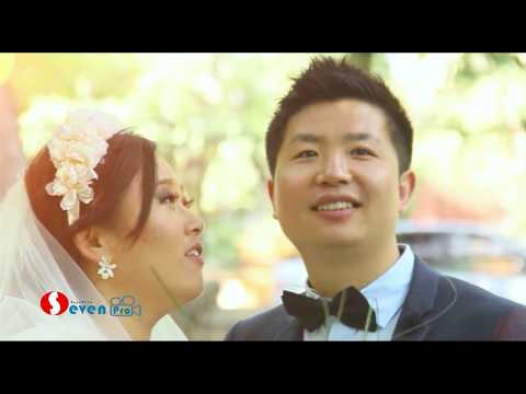 Chinese wedding, Китайская свадьба, Չինացիների հարսանիք 30 09 2017 HD