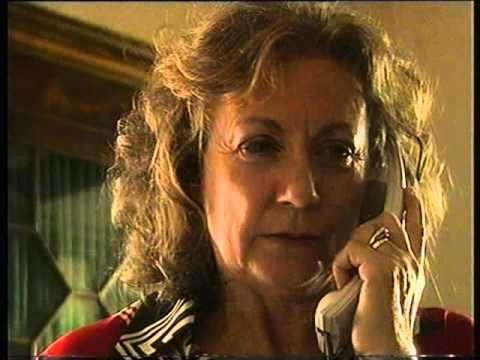 BBC1 Doctors Lost for Words (1st December 2005)