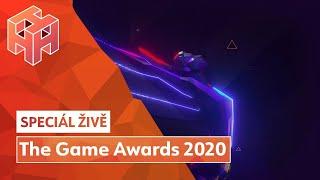 hrej-cz-zive-the-game-awards-2020