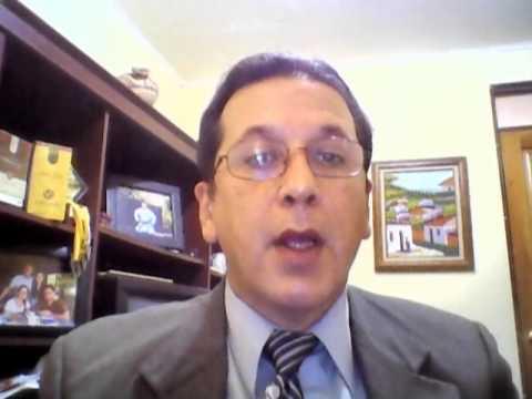 FIFA CIES UCR Introducción módulo de marketing  Luis E. Oreamuno Pérez MBA, Profesor.  Costa Rica