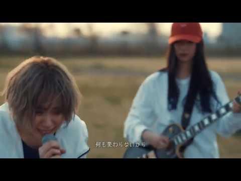 CASPA 「DAYBREAK」 Music Video