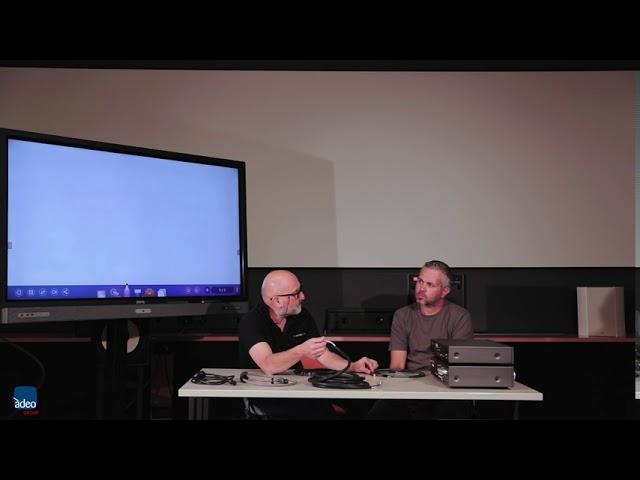 Il cablaggio audio - 1° parte: i concetti basilari