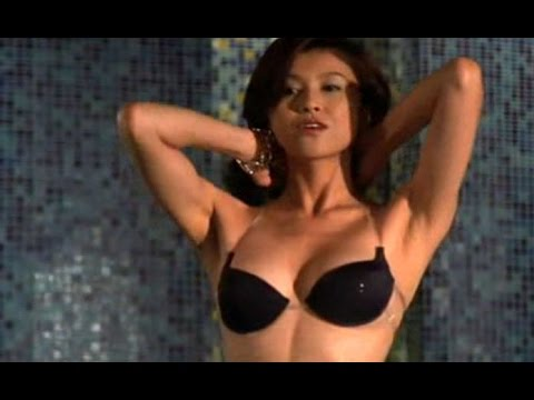 How Fujiwara noriko sexy