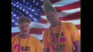 Banned in the U.S.A  (2live crew)