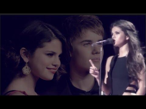 Love Will Remember- Selena Gomez (Jelena Manip)