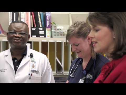 Clinical, LVN, & RN Jobs at Memorial Hermann Southwest in Houston