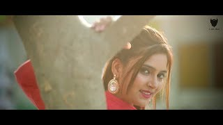 Chobare Wali Song Teaser | Releasing on 6 June