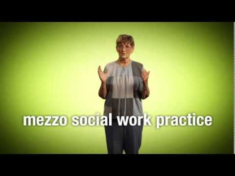 Introduction to Social Work (Extended Version)
