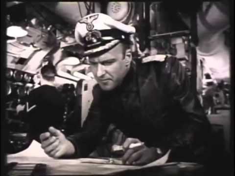 U 47  'The U 47 in Scapa Flow'