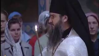 насчет ухода человека из мира в монастырь
