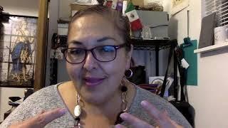 Disciplina Positiva con Lupita Zamora - como capacitar a los hijos.