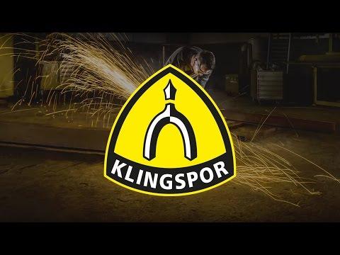 klingspor_schleifsysteme_gmbh_&_co._kg_video_unternehmen_präsentation