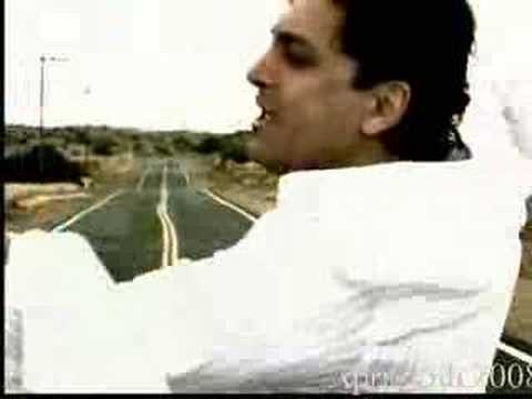 Siavash Official HD video: TAJEH TALA