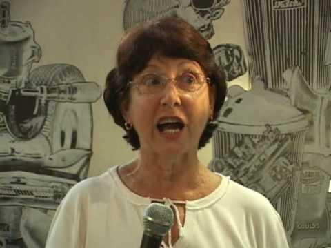 Zuleika Sanchis dos Santos