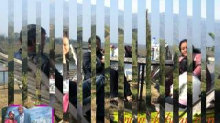 SHASI RAWAL TIMRO HAAT SAMAI  SLIDESHOW
