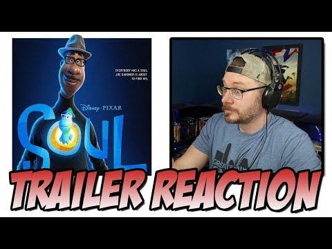 soul-|-official-trailer-reaction-(pixar)