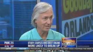Orlando Singles - Dating for Local Orlando Area Singles