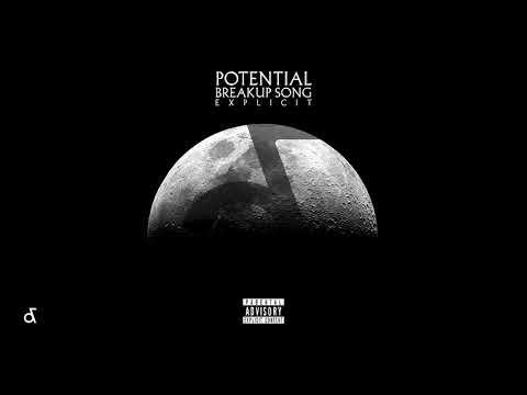 Aly & AJ – Potential Breakup Song (Explicit)