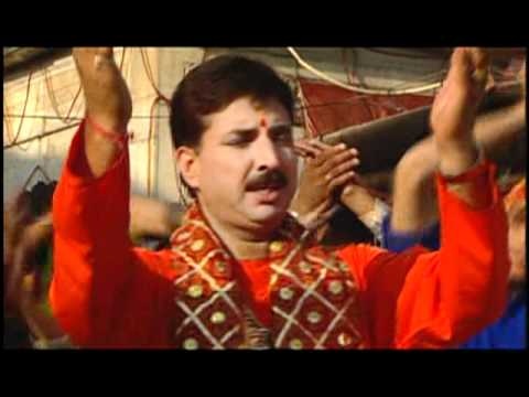 Aaja Saamne Gali Ch [Full Song] Aj Bhagtan De Mele