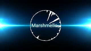 Alone Marshmello - Crazy sounds Remix 2019 Mix EMD