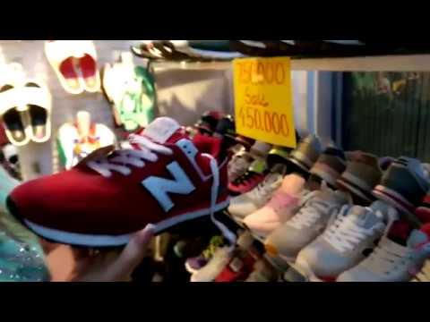 Нячанг.Магазин спортивной одежды.Как найти.