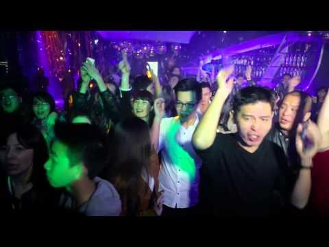 SKY36 Bar Danang-The Best