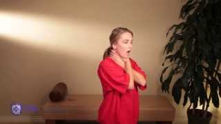 How to Save a Choking Adult or Child video