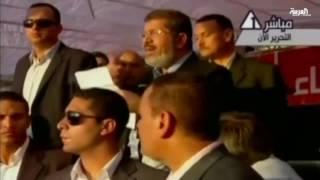 أردوغان فعل بإخوان تركيا ما لم يفعله العرب بإخوانهم