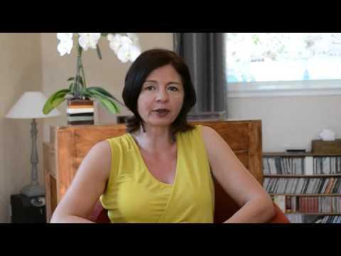 Comment bien préparer sa retraite - gestion de patrimoine Cannes
