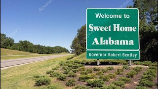 The song, written in response to songs by neil young critical of the american south and alabama specifically, became one of their biggest hits and an anthem for both the state of alabama and the american south. Sweet Home Alabama Meme Complication Deutsch Teil 2 Youtube