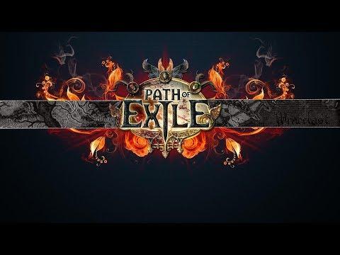 Path of Exile 10 Day Turmoil Event! ► E12