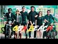 Goa Beach Full Song - Tony Kakkar & Neha Kakkar l New 2020 Love Story l Latest Song l Wait For Next